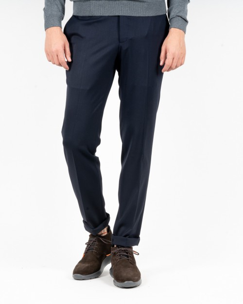 Pantalons PT01 CODSTVZ00TVL...