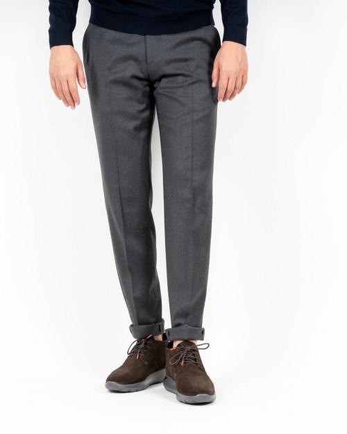 Pantalons PT01 CONF01ZTOCL1...