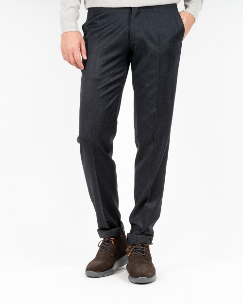 Pantalons CONF01ZTOCL1 CM13...