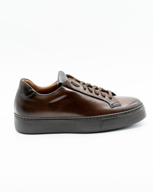 Sneaker CALCE 556 MAGNUM...