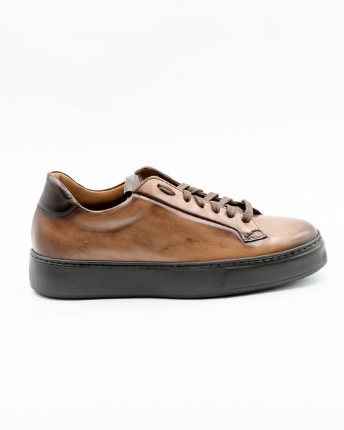 Sneaker CALCE 556 MAGNUM NAXOS