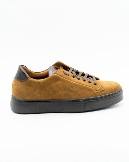 Sneaker CALCE 556 MAGNUM OTTER