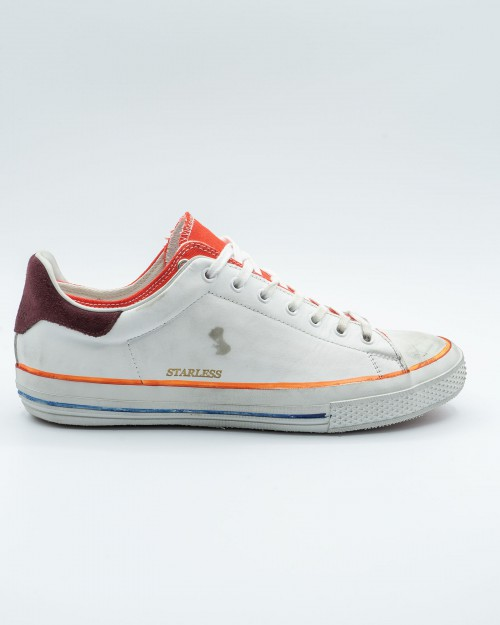 Sneaker HIDNANDER...