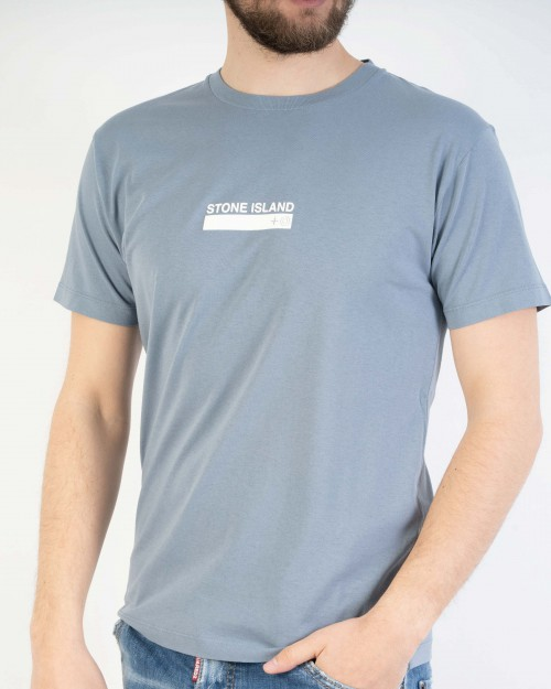 T-shirt STONE ISLAND 74152NS55