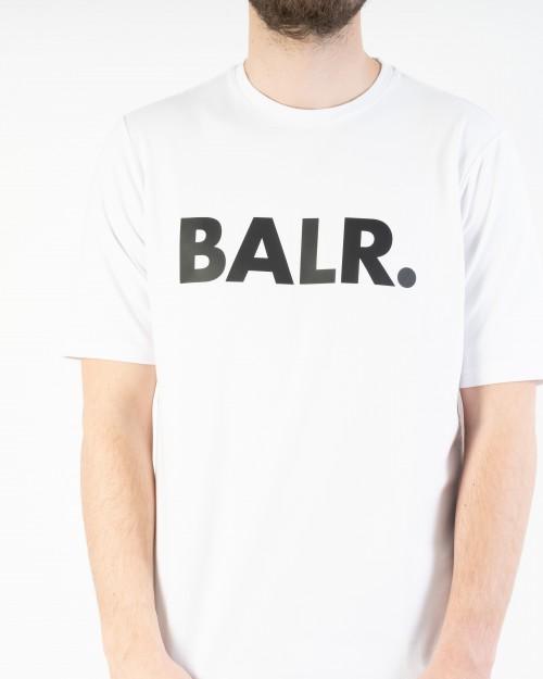 T-Shirt BALR B10001 Bàsica...