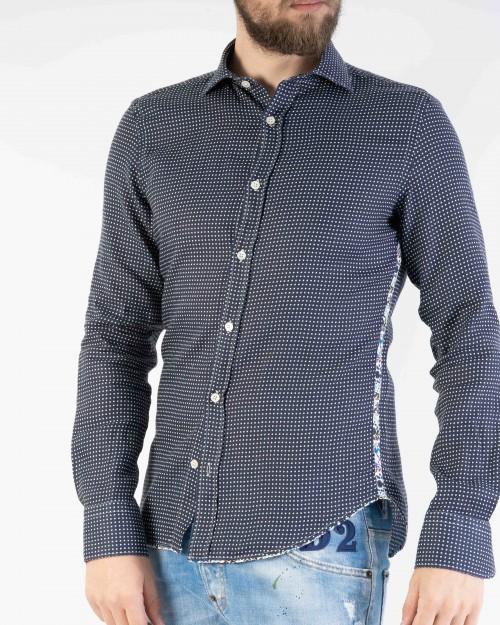 Camisa llí KOIKE 5204 V049...