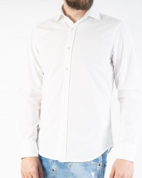 Camisa KOIKE 5204 V082...