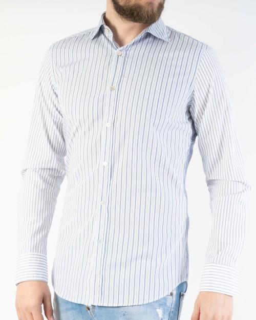 Camisa KOIKE 5207 V013...