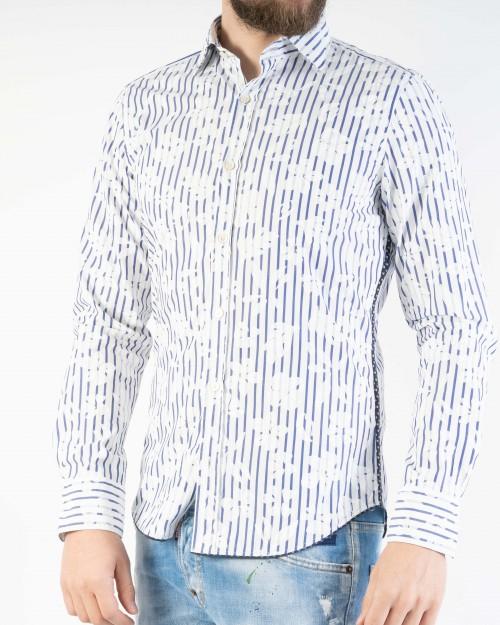 Camisa KOIKE 5204 V062...