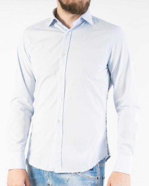 Camisa KOIKE 5204 V016 fil...