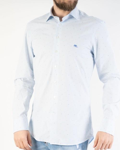 Camisa ETRO 1K526 6202...