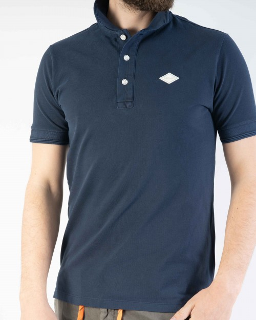 Polo REPLAY M3070.000.22696G