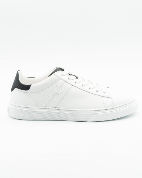 Sneaker HOGAN BLANCA...