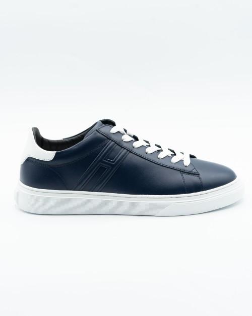 Sneaker HOGAN BLAU MARÍ...