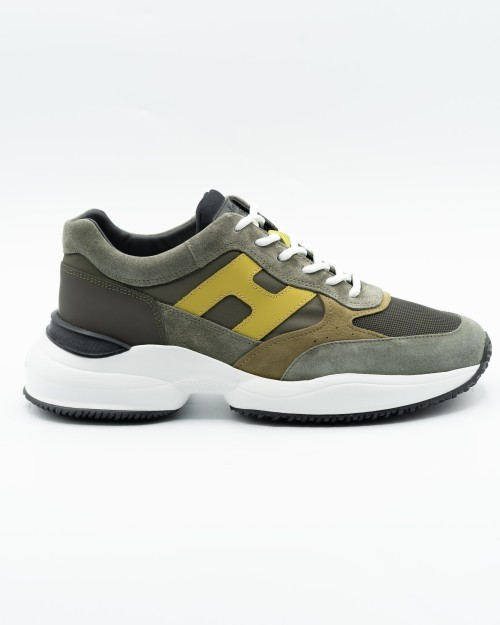 Sneaker HOGAN NEW...