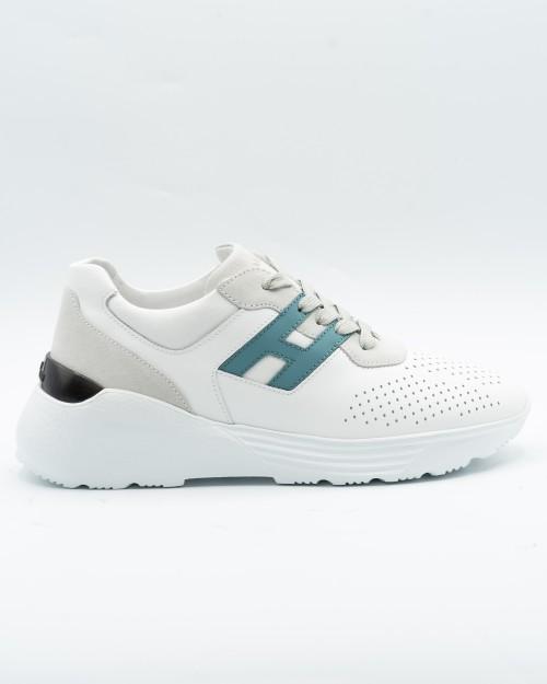 Sneaker HOGAN ACTIVE ONE...