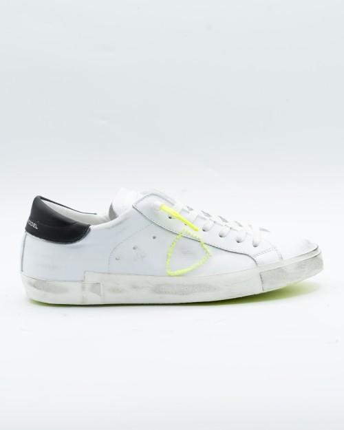 Sneaker PHILIPPE MODEL PRSX...