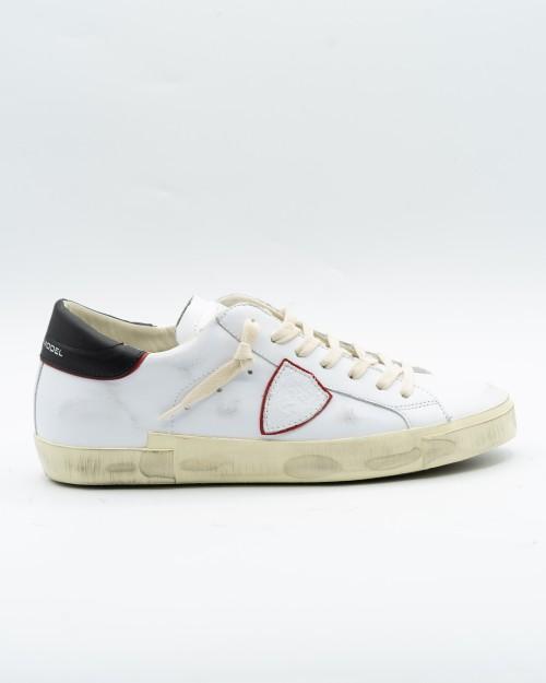Sneaker Philippe Model...
