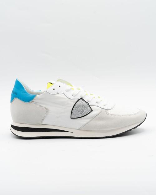 Sneaker PHILIPPE MODEL TRPX...