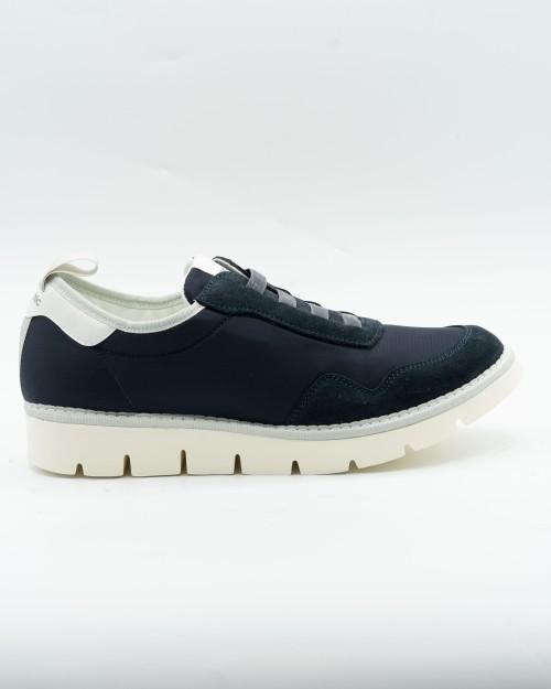 Sneakers PÀNCHIC...