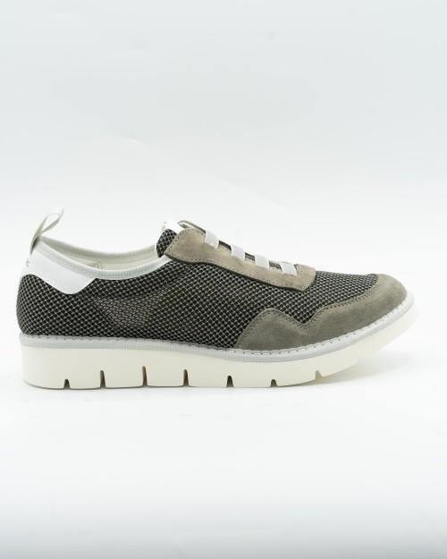 Sneaker PÀNCHIC...