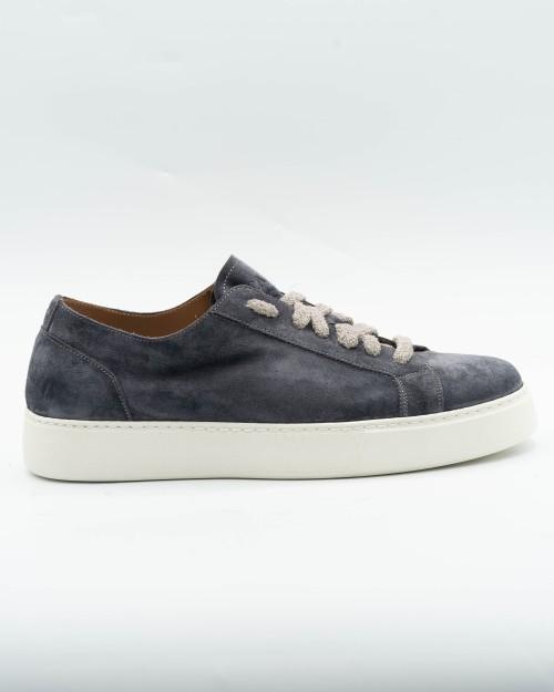 Sneaker CALCE 874 MAGNUM...