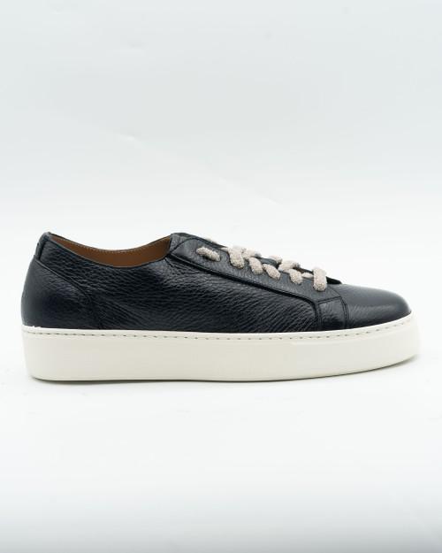Sneaker CALCE CASC 874...