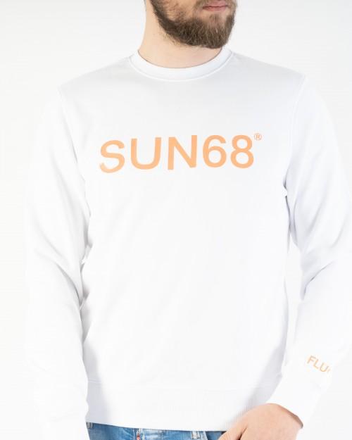 DESSUADORA SUN68 ROUND...