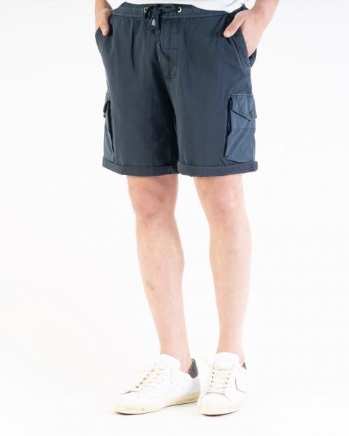 Bermuda cargo REPLAY jersei...