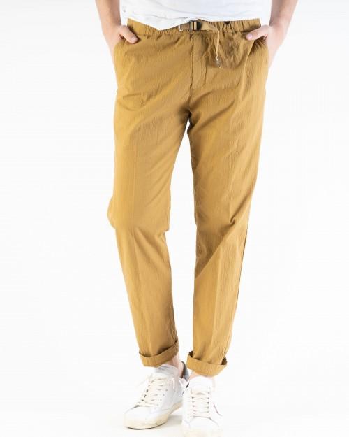 Pantalon MYTHS sarsuker...