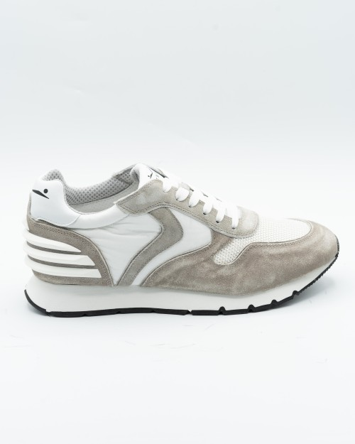 Sneaker VOILE BLANCHE LIAM...