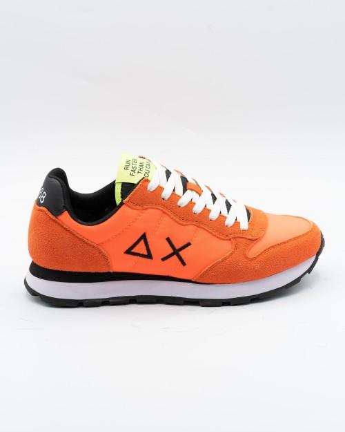 Sneakers SUN68...