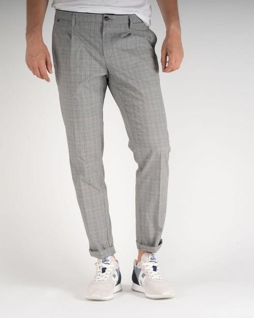 Pantalons AT.P.CO SASAP 45...