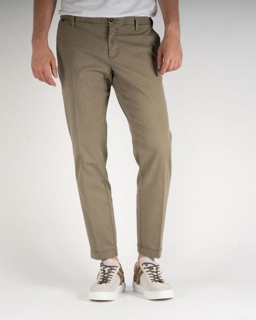 Pantalons AT.P.CO SASA 45...
