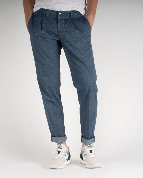 Pantalons MASON'S 9PNZR5970...