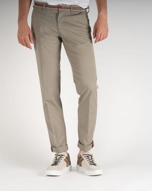 Pantalons MASON'S...