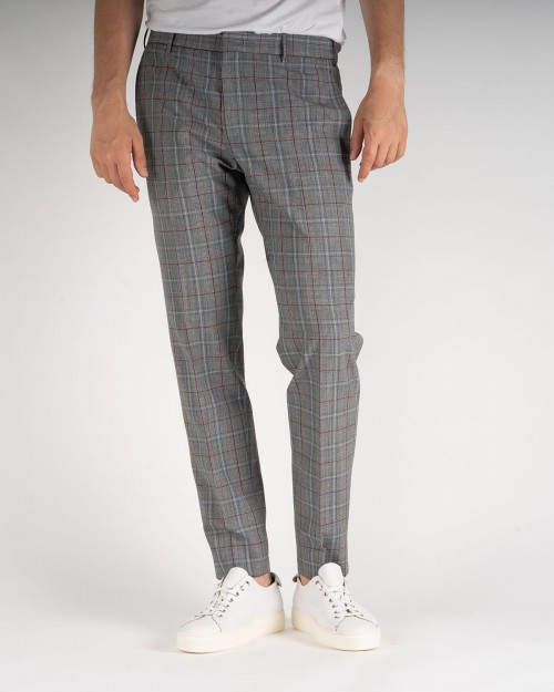 Pantalons PT01 COASEPZEOKLT...