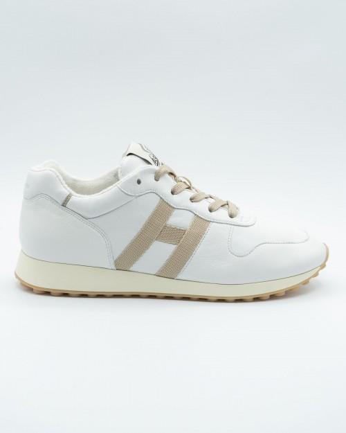 Sneaker HOGAN...