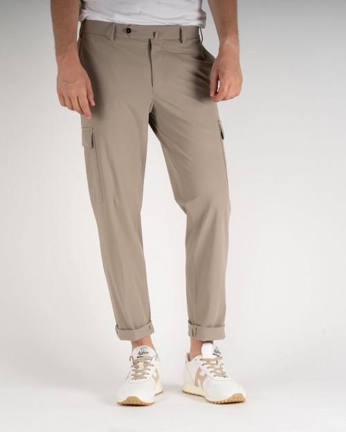 Pantalons PT01 COHSGAZOOKLT...