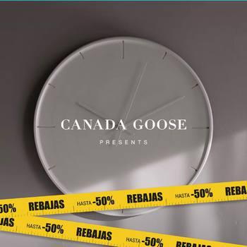 "REBAJAS REBAIXES SALES SALDI  ❄️❄️❄️⛄️⛄️⛄️ CANADA GOOSE... a la botiga i a la nostra web de venda ""online"" www.casapujol.com . . . #canadagoose #canadagooseparka #coldwinterday #piumadoca #technicaljacket #maitlandparka #chilliwackparka #articplace❄️ #rebajasinvierno #hasta50off #derebaixesonline #onsales  #bestbrandsshop #nuevoproyecto #ecommercebusiness #casapujolshoponline #yadisponible #aviatmésimillor #devolucionsincosto #bestbrandsshop #outlet #50percentoff"